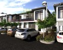 APDC Capital Estate Phase 2