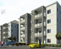 3 BEDROOM LUXURY APARTMENTS - Aswani Apartments