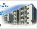 2 bedroom luxury apartments – Aswani Apartments
